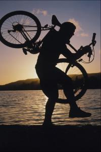 idea_bici