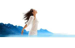 breath-fresh-air