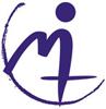 logo_feldenkrais