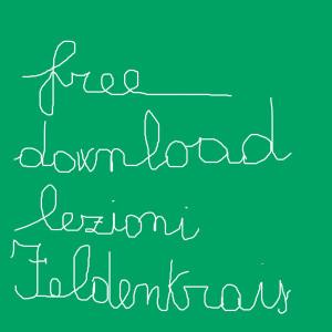 freedownload copia
