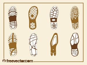 Shoe-Soles-Graphics-Set