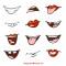 bocche